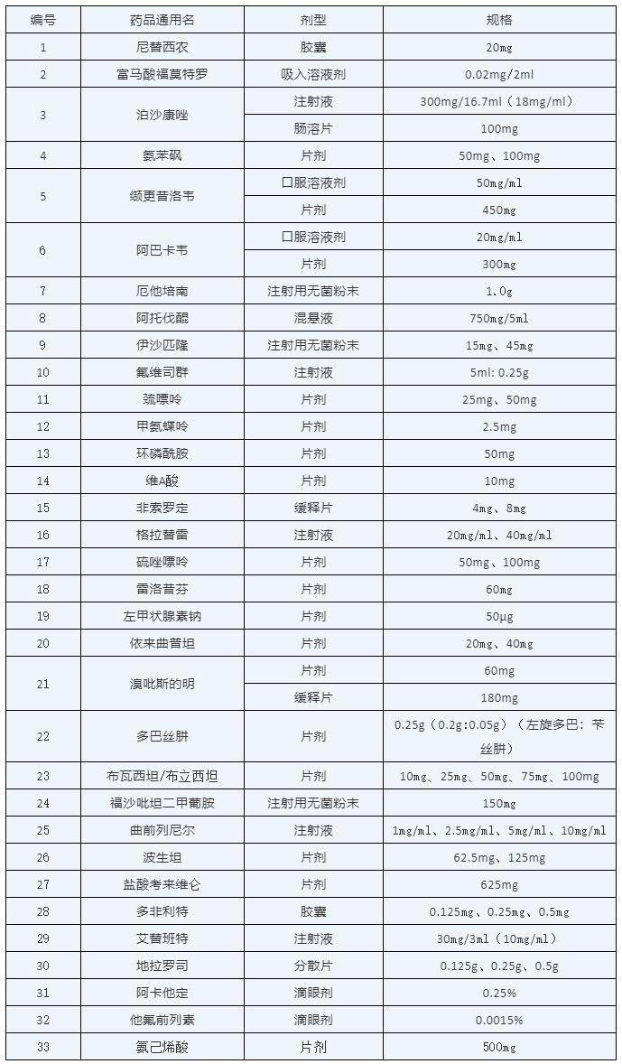 2019-10-14 10.23.15 mp.weixin.qq.com 1776ca6c2413.jpg