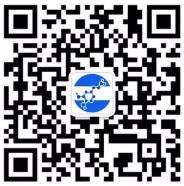 药仁汇2021北方(北京)峰会暨第一届中国国际仿制药发展大会 (1).png